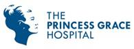 The Princess Grace Hospital